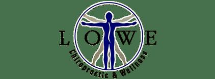 Chiropractic Louisville KY Lowe Chiropractic & Wellness