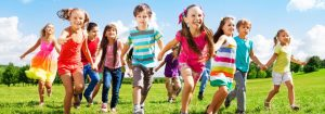 Chiropractic Care for Kids in Louisville KY